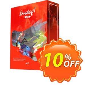 FXAdept discount coupon FXAdept impressive discounts code 2021 - impressive discounts code of FXAdept 2021
