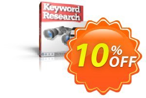 GSA Keyword Research Coupon, discount GSA Keyword Research Impressive offer code 2019. Promotion: Impressive offer code of GSA Keyword Research 2019