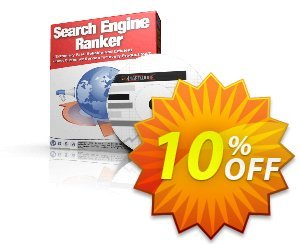 GSA Search Engine Ranker Coupon, discount GSA Search Engine Ranker dreaded discount code 2019. Promotion: dreaded discount code of GSA Search Engine Ranker 2019
