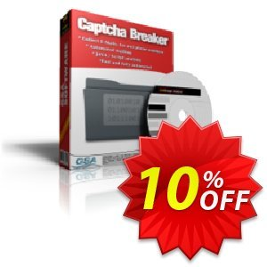 GSA Captcha Breaker Coupon discount GSA Captcha Breaker awful sales code 2019. Promotion: awful sales code of GSA Captcha Breaker 2019
