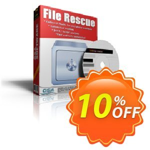 GSA File Rescue Coupon, discount GSA File Rescue impressive offer code 2019. Promotion: impressive offer code of GSA File Rescue 2019