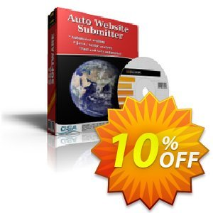 GSA Auto Website Submitter Coupon, discount GSA Auto Website Submitter awful offer code 2020. Promotion: awful offer code of GSA Auto Website Submitter 2020