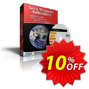 GSA Auto Website Submitter Coupon discount GSA Auto Website Submitter awful discount code 2020. Promotion: awful discount code of GSA Auto Website Submitter 2020