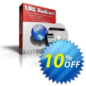 GSA URL Redirect PRO Coupon, discount GSA URL Redirect PRO imposing offer code 2019. Promotion: imposing offer code of GSA URL Redirect PRO 2019