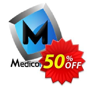 MedicoNotes Membership Coupon, discount 50% Discount. Promotion: formidable sales code of MedicoNotes Membership 2020