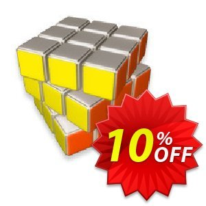 DBConvert for MS FoxPro and MS SQL Coupon discount DBConvert for MS FoxPro and MS SQL stirring discounts code 2019 - stirring discounts code of DBConvert for MS FoxPro and MS SQL 2019