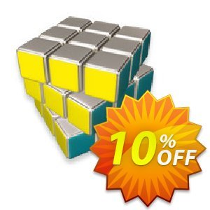 DBConvert for MS FoxPro and MySQL Coupon discount DBConvert for MS FoxPro and MySQL impressive promotions code 2019 - impressive promotions code of DBConvert for MS FoxPro and MySQL 2019