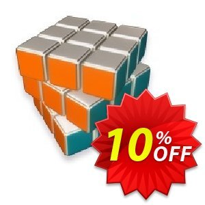 DBConvert for MS SQL and MySQL Coupon discount DBConvert for MS SQL and MySQL fearsome deals code 2019 - fearsome deals code of DBConvert for MS SQL and MySQL 2019