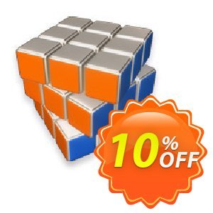 DBConvert for MS SQL and PostgreSQL Coupon discount DBConvert for MS SQL and PostgreSQL dreaded offer code 2019 - dreaded offer code of DBConvert for MS SQL and PostgreSQL 2019