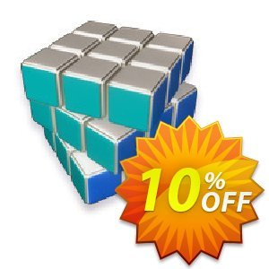 DBConvert for MySQL and PostgreSQL Coupon discount DBConvert for MySQL and PostgreSQL wondrous discounts code 2019 - wondrous discounts code of DBConvert for MySQL and PostgreSQL 2019