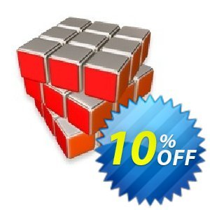 DBConvert for Oracle and MSSQL Coupon discount DBConvert for Oracle and MSSQL awful sales code 2019 - awful sales code of DBConvert for Oracle and MSSQL 2019