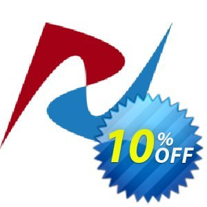 DBConvert Studio Coupon discount DBConvert Studio exclusive sales code 2020. Promotion: exclusive sales code of DBConvert Studio 2020