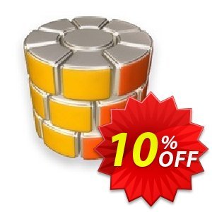 DBSync for SQLite and MSSQL Coupon discount DBSync for SQLite and MSSQL wonderful promo code 2019 - wonderful promo code of DBSync for SQLite and MSSQL 2019