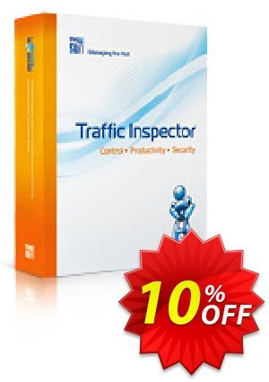 Traffic Inspector Gold 15 Coupon, discount Traffic Inspector Gold 15 impressive discounts code 2019. Promotion: impressive discounts code of Traffic Inspector Gold 15 2019