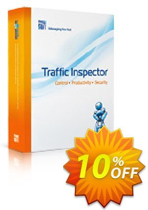 Traffic Inspector Gold 20 discount coupon Traffic Inspector Gold 20 best promo code 2020 - best promo code of Traffic Inspector Gold 20 2020
