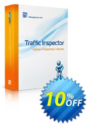 Traffic Inspector Gold 25 discount coupon Traffic Inspector Gold 25 exclusive discount code 2020 - exclusive discount code of Traffic Inspector Gold 25 2020