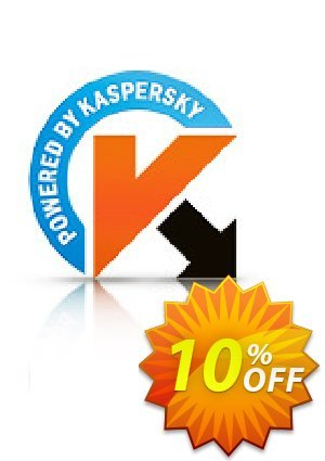 Traffic Inspector Anti-Virus - 10 Accounts discount coupon Traffic Inspector Anti-Virus powered by Kaspersky (1 Year) 10 Accounts hottest discounts code 2020 - hottest discounts code of Traffic Inspector Anti-Virus powered by Kaspersky (1 Year) 10 Accounts 2020