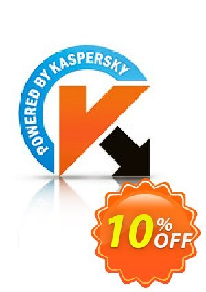 Traffic Inspector Anti-Virus 200 Accounts Coupon, discount Traffic Inspector Anti-Virus powered by Kaspersky (1 Year) 200 Accounts impressive deals code 2019. Promotion: impressive deals code of Traffic Inspector Anti-Virus powered by Kaspersky (1 Year) 200 Accounts 2019