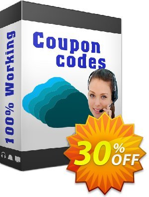 SORCIM Cloud Duplicate Finder (2 Year of Service) Coupon, discount 30% OFF SORCIM Cloud Duplicate Finder (2 Year of Service), verified. Promotion: Imposing deals code of SORCIM Cloud Duplicate Finder (2 Year of Service), tested & approved