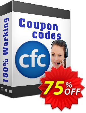 SORCIM Clone Files Checker (Lifelong-Plan) Coupon, discount 30% OFF SORCIM Clone Files Checker (Lifelong-Plan), verified. Promotion: Imposing deals code of SORCIM Clone Files Checker (Lifelong-Plan), tested & approved