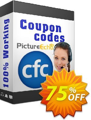 Clone Files Checker + PictureEcho discount coupon 30% OFF Clone Files Checker + PictureEcho, verified - Imposing deals code of Clone Files Checker + PictureEcho, tested & approved