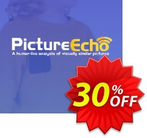 PictureEcho Family Pack (2 years) discount coupon 30% OFF PictureEcho Family Pack (2 years), verified - Imposing deals code of PictureEcho Family Pack (2 years), tested & approved