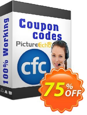 Clone Files Checker + PictureEcho (Lifetime) discount coupon 43% OFF Clone Files Checker + PictureEcho (Lifelong-Plan), verified - Imposing deals code of Clone Files Checker + PictureEcho (Lifelong-Plan), tested & approved