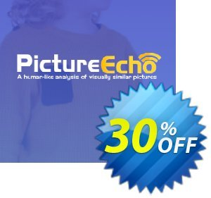 PictureEcho Family Pack (Lifetime) discount coupon 30% OFF PictureEcho Family Pack (Lifetime), verified - Imposing deals code of PictureEcho Family Pack (Lifetime), tested & approved