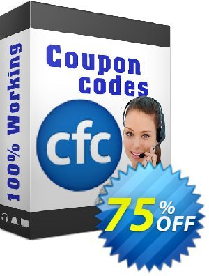 SORCIM Clone Files Checker (2 Years) discount coupon Clone Files Checker Special deals code 2020 - Special deals code of Clone Files Checker 2020