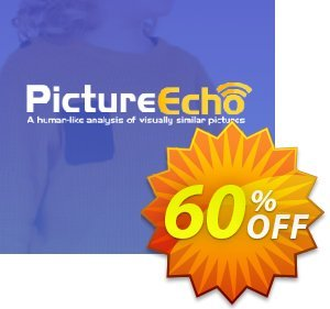 PictureEcho 優惠券,折扣碼 Picture Echo Super discounts code 2021,促銷代碼: amazing promo code of Picture Echo 2021