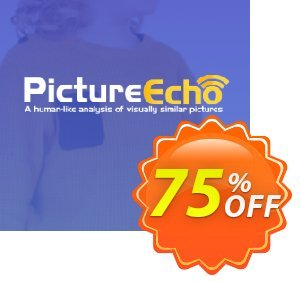 PictureEcho Business (2 years) discount coupon 30% OFF PictureEcho Business (2 years), verified - Imposing deals code of PictureEcho Business (2 years), tested & approved