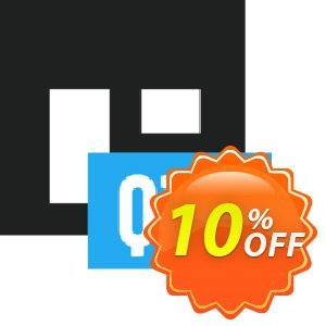 QTchange Mac Coupon, discount QTchange Mac special promo code 2020. Promotion: special promo code of QTchange Mac 2020