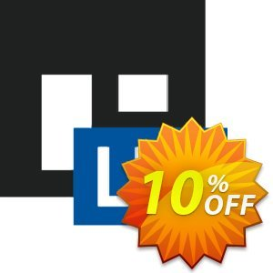 Loudness change Win Coupon, discount Loudness change Win dreaded offer code 2019. Promotion: dreaded offer code of Loudness change Win 2019