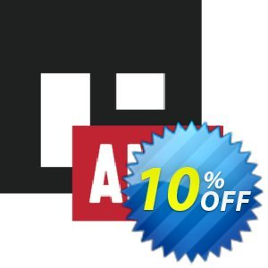 QT audiomap Win Coupon, discount QT audiomap Win super offer code 2020. Promotion: super offer code of QT audiomap Win 2020