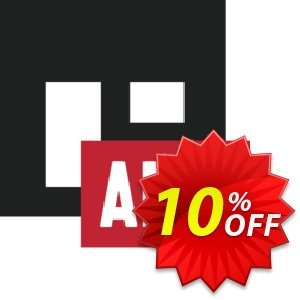 QT audiomap Mac discount coupon QT audiomap Mac best discount code 2020 - best discount code of QT audiomap Mac 2020