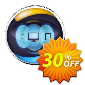 X-Mirage (for Mac) Coupon, discount X-Mirage marvelous discounts code 2020. Promotion: marvelous discounts code of X-Mirage 2020