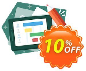 Redmine Resources plugin Coupon, discount Redmine Resources plugin Amazing discounts code 2020. Promotion: wondrous offer code of Redmine Resources plugin 2020