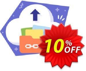 Redmine Drive plugin Coupon, discount Redmine Drive plugin Hottest promotions code 2021. Promotion: Hottest promotions code of Redmine Drive plugin 2021