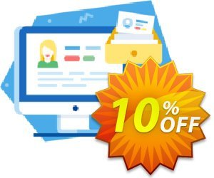 Redmine CRM plugin discount coupon Redmine CRM plugin Special discounts code 2020 - awful promotions code of Redmine CRM plugin 2020