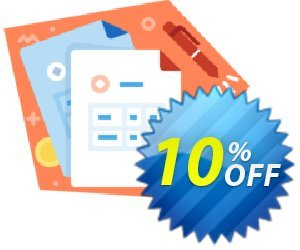 Redmine Invoices plugin 프로모션 코드 Redmine Invoices plugin Big promotions code 2020 프로모션: wondrous sales code of Redmine Invoices plugin 2020