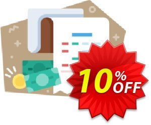 Redmine Finance plugin Coupon, discount Redmine Finance plugin Stirring offer code 2020. Promotion: awesome discount code of Redmine Finance plugin 2020