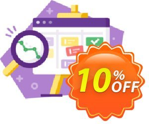 Redmine Agile plugin Coupon, discount Redmine Agile plugin Stirring discounts code 2020. Promotion: awesome promotions code of Redmine Agile plugin 2020