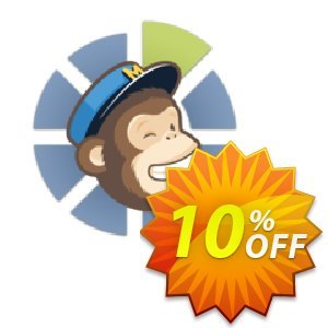 Redmine MailChimp plugin 優惠券,折扣碼 Redmine MailChimp plugin Super discounts code 2020,促銷代碼: excellent promotions code of Redmine MailChimp plugin 2020