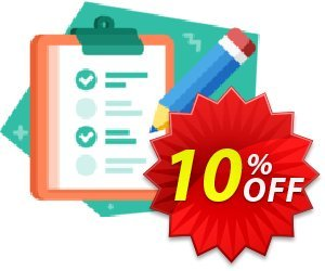 Redmine Checklists plugin Coupon, discount Redmine Checklists plugin Best deals code 2020. Promotion: marvelous offer code of Redmine Checklists plugin 2020
