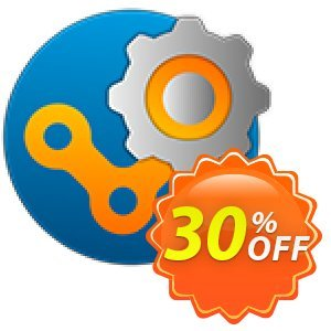 LinkOptimizer Lite Coupon, discount LinkOptimizer Lite staggering deals code 2019. Promotion: staggering deals code of LinkOptimizer Lite 2019