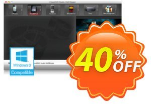 DVD Ripper for Mac lifetime/1 PC Coupon discount DVD Ripper for Mac lifetime/1 PC awful offer code 2020. Promotion: awful offer code of DVD Ripper for Mac lifetime/1 PC 2020