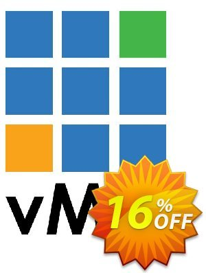vMix 4K Coupon, discount 10% OFF vMix 4K, verified. Promotion: Wonderful promotions code of vMix 4K, tested & approved