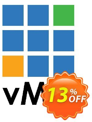 vMix Pro discount coupon 10% OFF vMix Pro, verified - Wonderful promotions code of vMix Pro, tested & approved