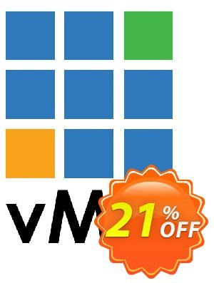 vMix Basic HD discount coupon vMix Basic HD Marvelous deals code 2020 - formidable promo code of vMix Basic HD 2020