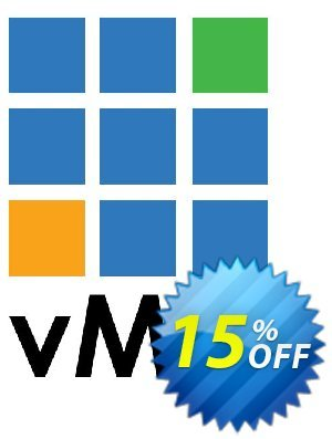 vMix HD 프로모션 코드 10% OFF vMix HD, verified 프로모션: Wonderful promotions code of vMix HD, tested & approved